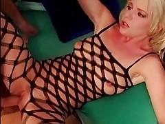 Missy Monroe Wild Fucking Session Here 403