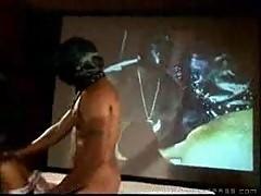 Jerk Me Off At Shyla Stylez Porn And Shyla Stylez Videos