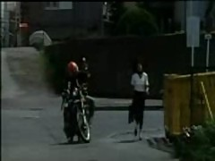 MR.X SERIES rape scene from unknown movie VISIT UNDERTAKER1008@XVIDEOS.COM