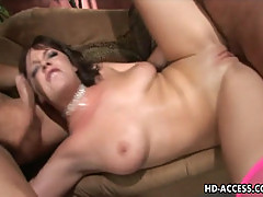 Missy Monroe wild fucking session here